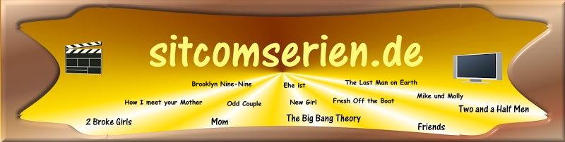 www.sitcomserien.de