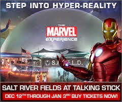 http://www.fox10phoenix.com/story/27667133/2014/12/18/the-marvel-experience-opens-at-salt-river-fields