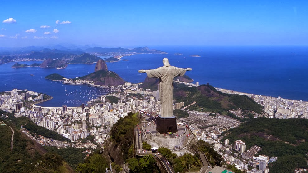 2014 FIFA world cup, Christ the Redeemer, copacabana beach, Fernando de Noronha, Holiday in Brazil, Ipanema beach, Pele, rainforest, salvador de bahia, samba, Prefeitura de Olinda