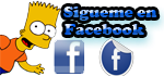 http://1.bp.blogspot.com/-BlPplTBFyzM/TgPc1dzRoDI/AAAAAAAAAQ0/XzQTjGo2VtA/s1600/gadgetmiltrucosblogger.png