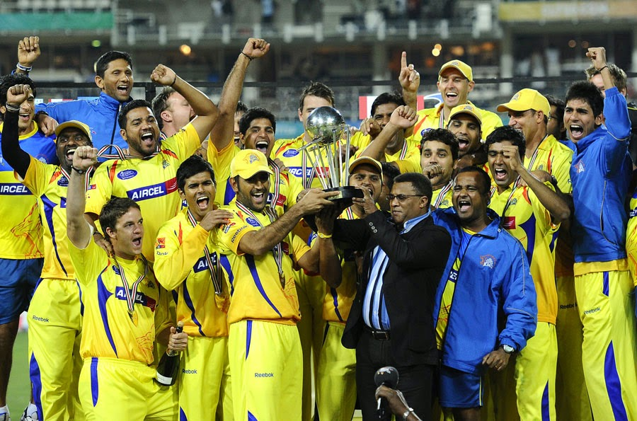 Champions-League-Twenty20-2010-Chennai-Super-Kings-CSK