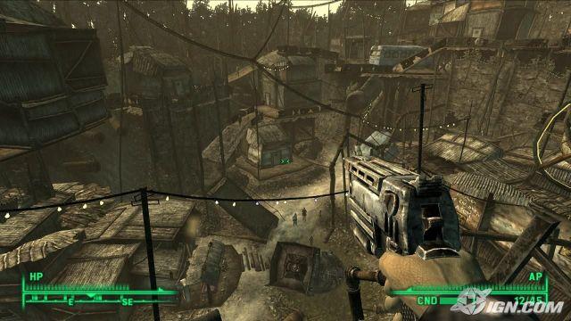 Скачать Fallout 3 бесплатно на русском языке торрент. Об утверждении общев