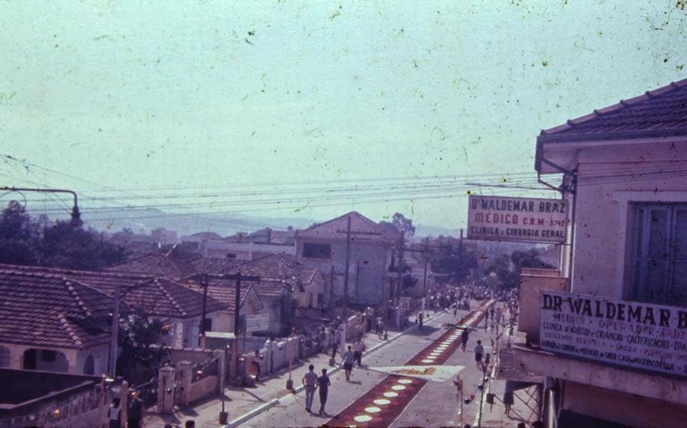 Vila Santa Isabel, Zona Leste de São Paulo, bairros de São Paulo, história de São Paulo, Vila Formosa, Aricanduva, Vila Matilde, Tatuapé