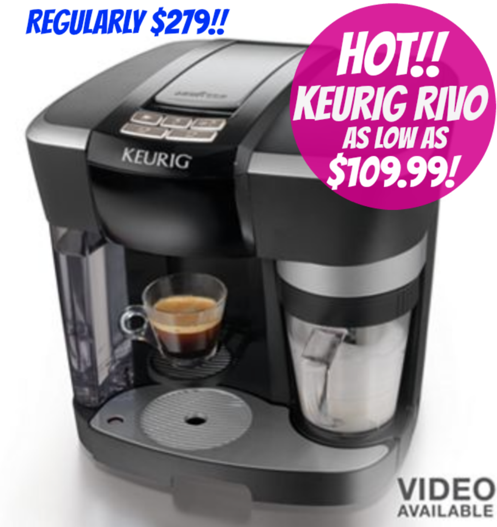 http://www.thebinderladies.com/2014/09/hot-kohlscom-highly-rated-keurig-rivo.html#.VBCW10vdtbw