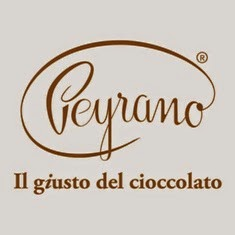 http://www.ilgiustodelcioccolato.it/index.htm