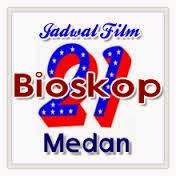 http://bangrinalpurba.blogspot.com/