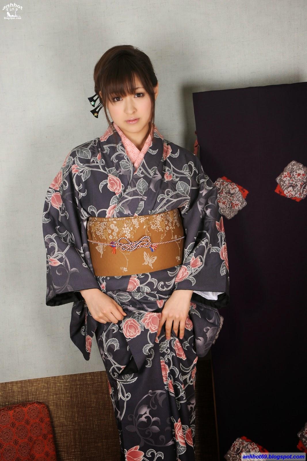 yukiko-suo-00711567