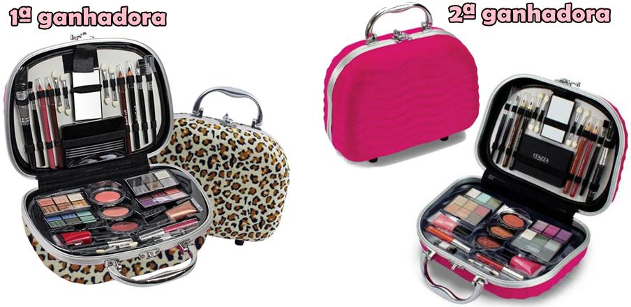 http://sorteiosesorteios.blogspot.com.br/2014/06/super-sorteio-maletas-de-maquiagem.html