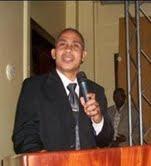 Movimiento Cristiano Progresando con Danilo respalda jornada nacional de alfabetización