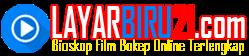 Layarbiru21.com| Nonton Film Biru Online