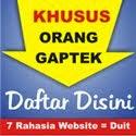 Belajar Website Bagi Pemula