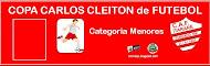 Copa Carlos Clayton