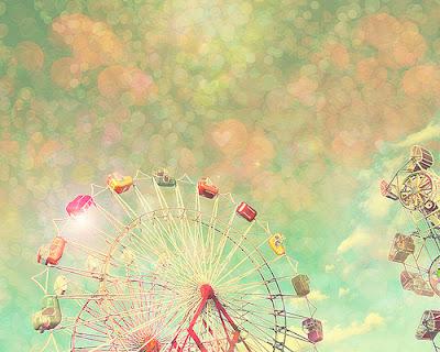まとめ, パステル, パステルカラー, ファッション, フェアリー, フェアリー系, 原宿, 可愛い, 裏原, 通販, 可愛い写真,幸せ