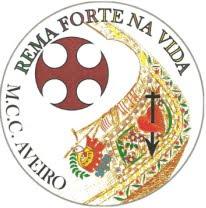 MCC AVEIRO