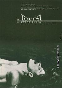 Touha Zvana Anada - Adrift