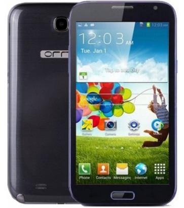 Orro N7100
