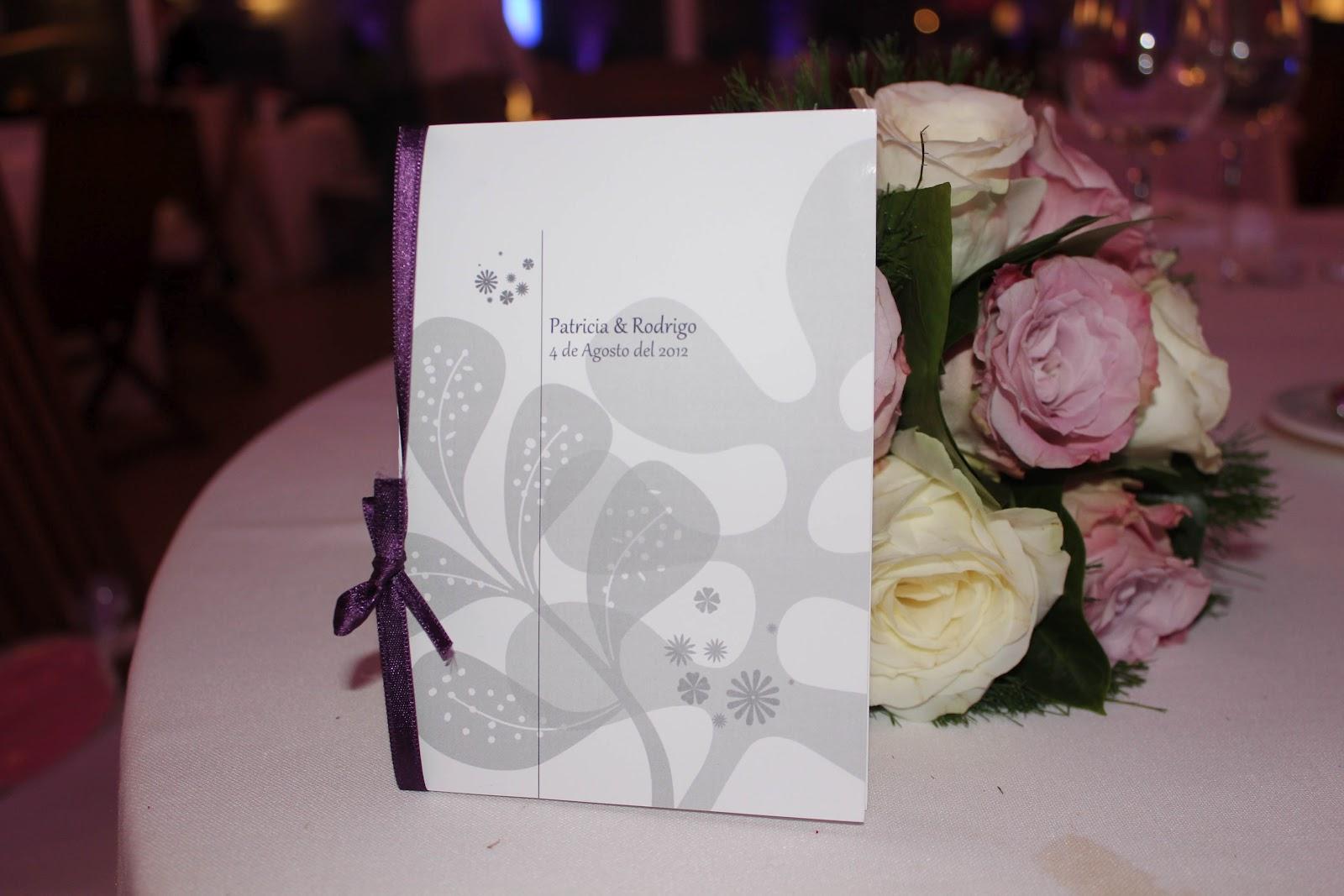 Tuplanbe pyr detalles de boda tuplanbe blog de - Aecc regalos boda ...
