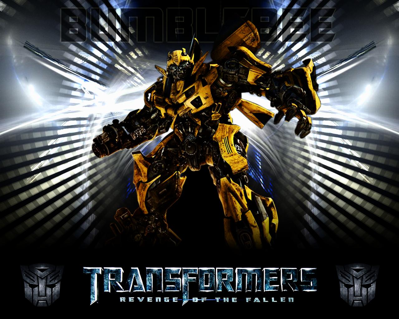 http://1.bp.blogspot.com/-BldEPgwSlw0/Txm049HCddI/AAAAAAAAAEk/VSf0BpEPOFw/s1600/Transformers_2_Bumblebee_by_CrossDominatriX5.png