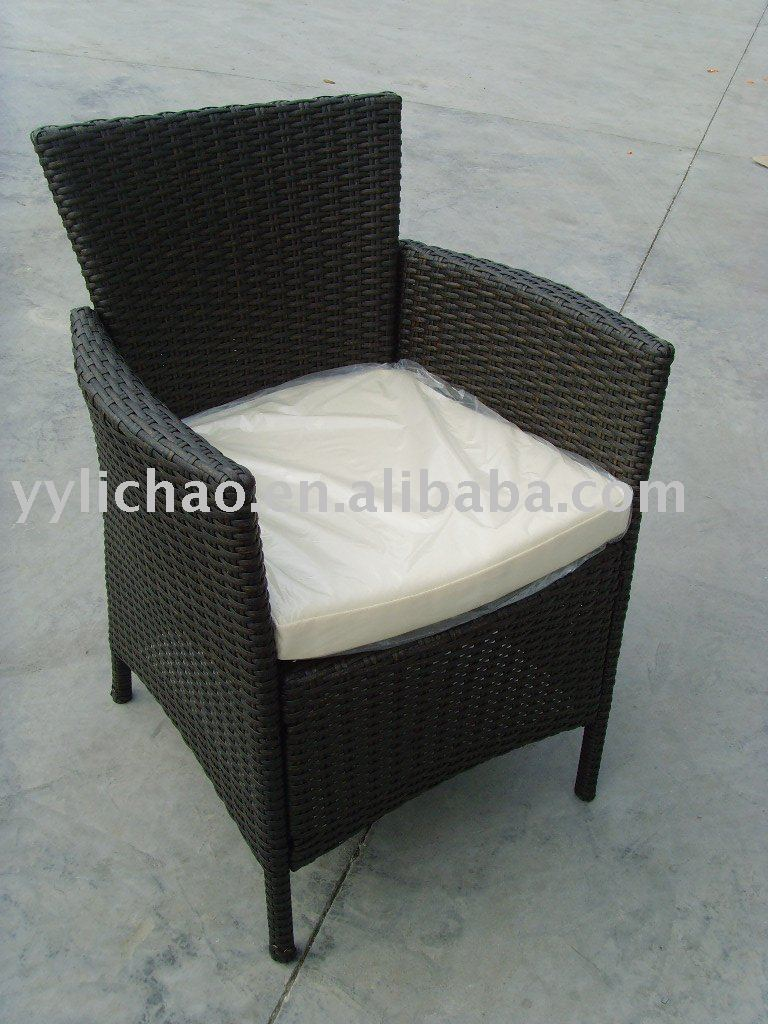 Cane And Rattan Conservatory Furniture Cane Rattan Furniture Rattan Conservatory Furniture Rattan Patio