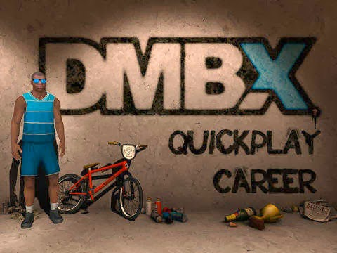 bmx master 2 game download