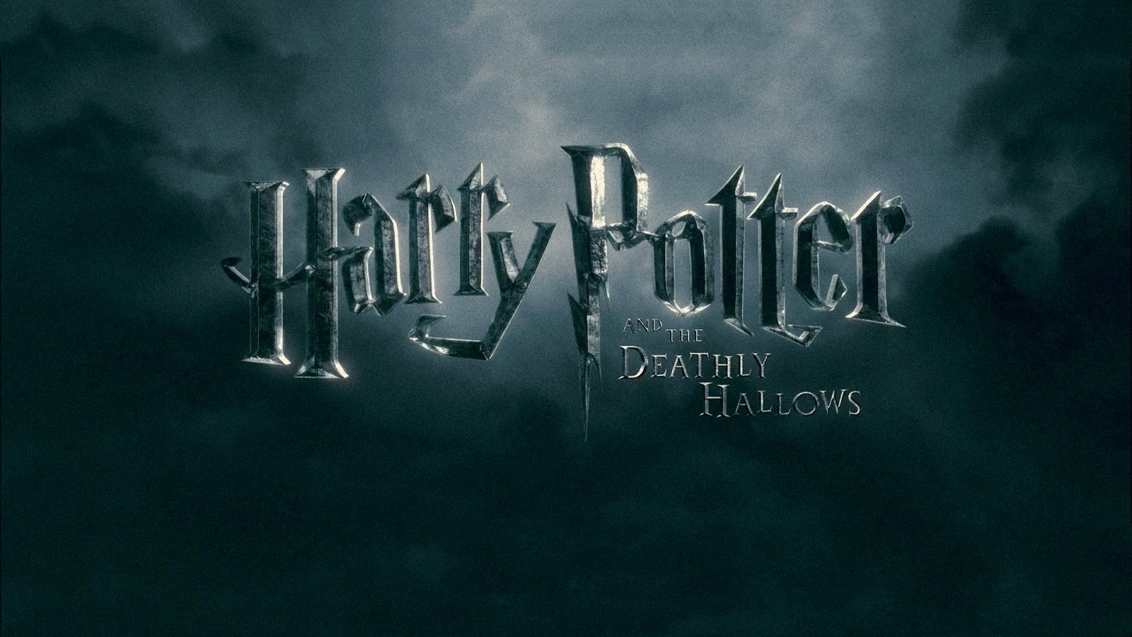 Download Wallpaper Harry Potter 1080p - Harry-potter-and-the-deatlhy-hallows  Snapshot_475858.jpg