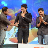 Sikindar Audio Launch Stills (93)