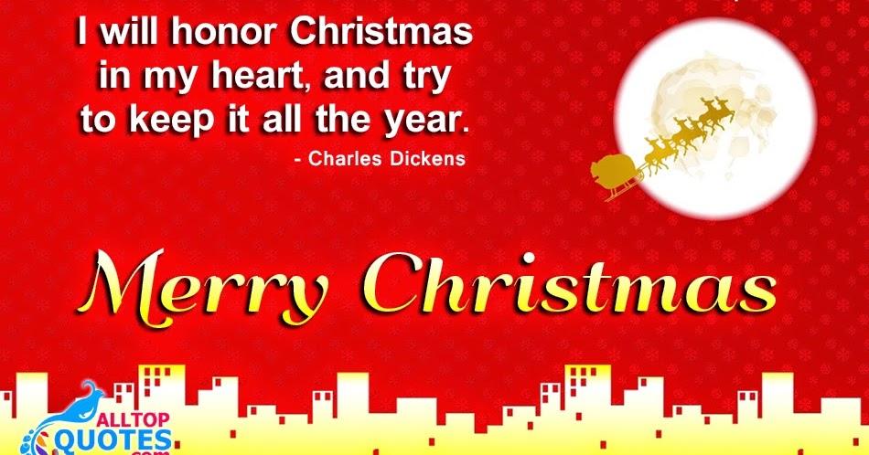 kannada christmas audio songs