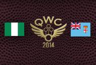 Mundial de Quidditch 2014 QWC_NigeriaVFiji_190x130
