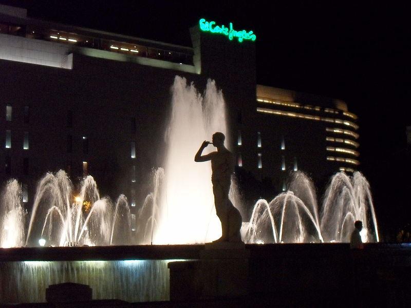 Viajando por latinoamerica y europa oferta de hoteles de for Hoteles de lujo en espana ofertas