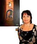 Atelier D'Arte de Luzia Ferreira Teixeira (Lucy Bream)