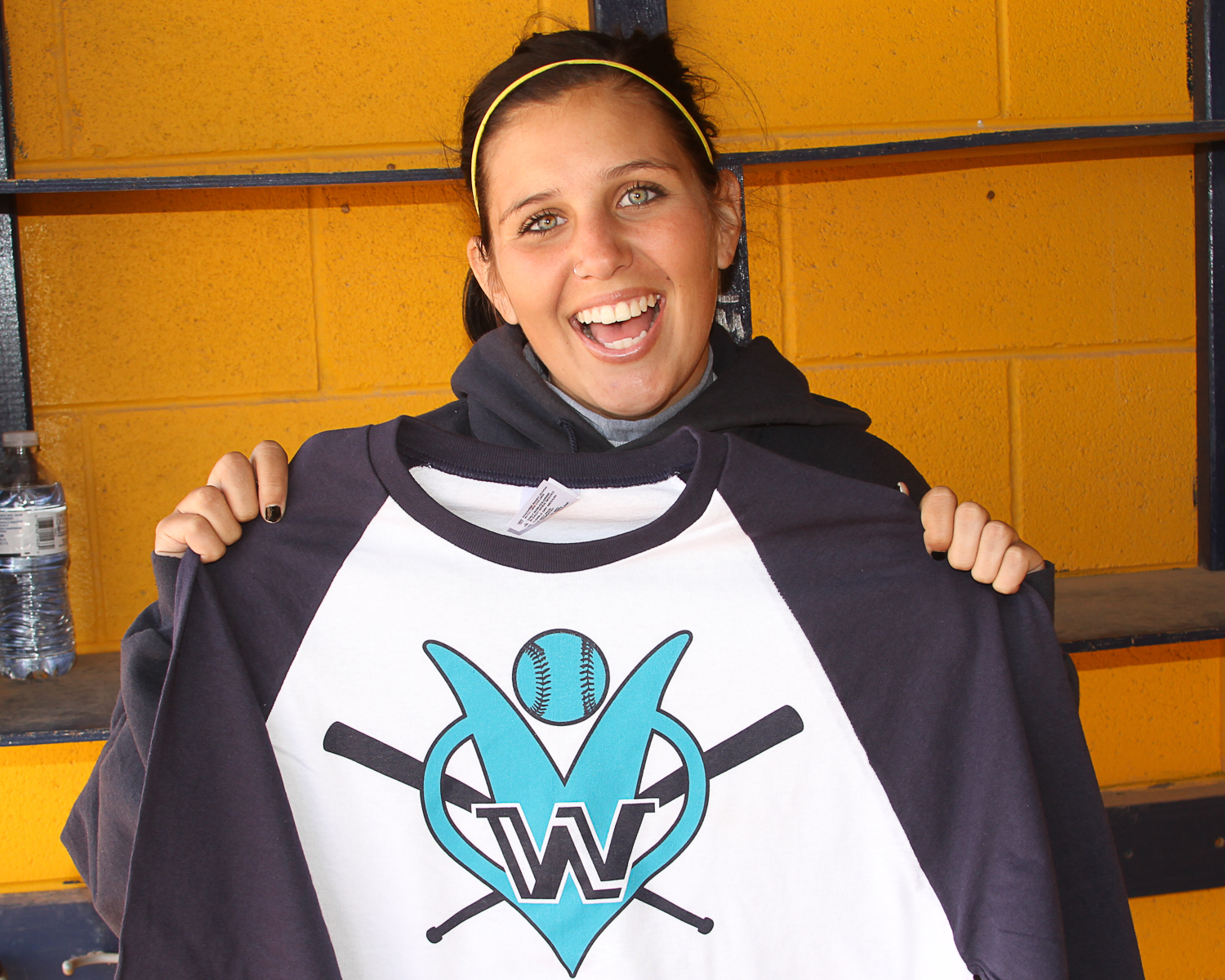 WNCC Cougar Athletics: WNCC softball team holds fundraiser ...