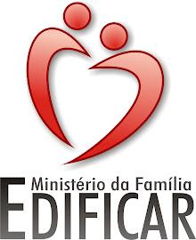 MINISTÉRIO DE FAMILIA EDIFICAR