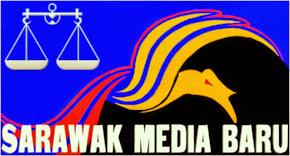 Sarawak Media Sosial