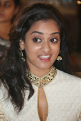 Nandita photos at Lovers audio-thumbnail-12