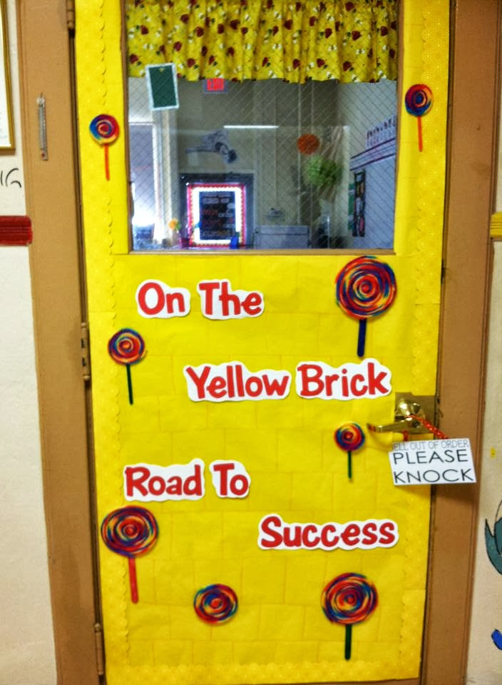 Yellow Classroom Decor ~ Images about work marketing ideas on pinterest led