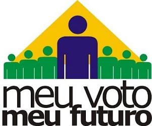 Local de Votação
