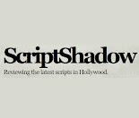 ScriptShadow