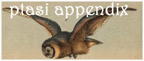 http://michalkruszona.blogspot.com/p/dlaczego-tak-wielu-ludzi-kocha-ptaki.html