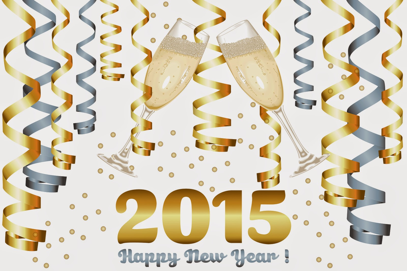 Happy New Year Pics 2015