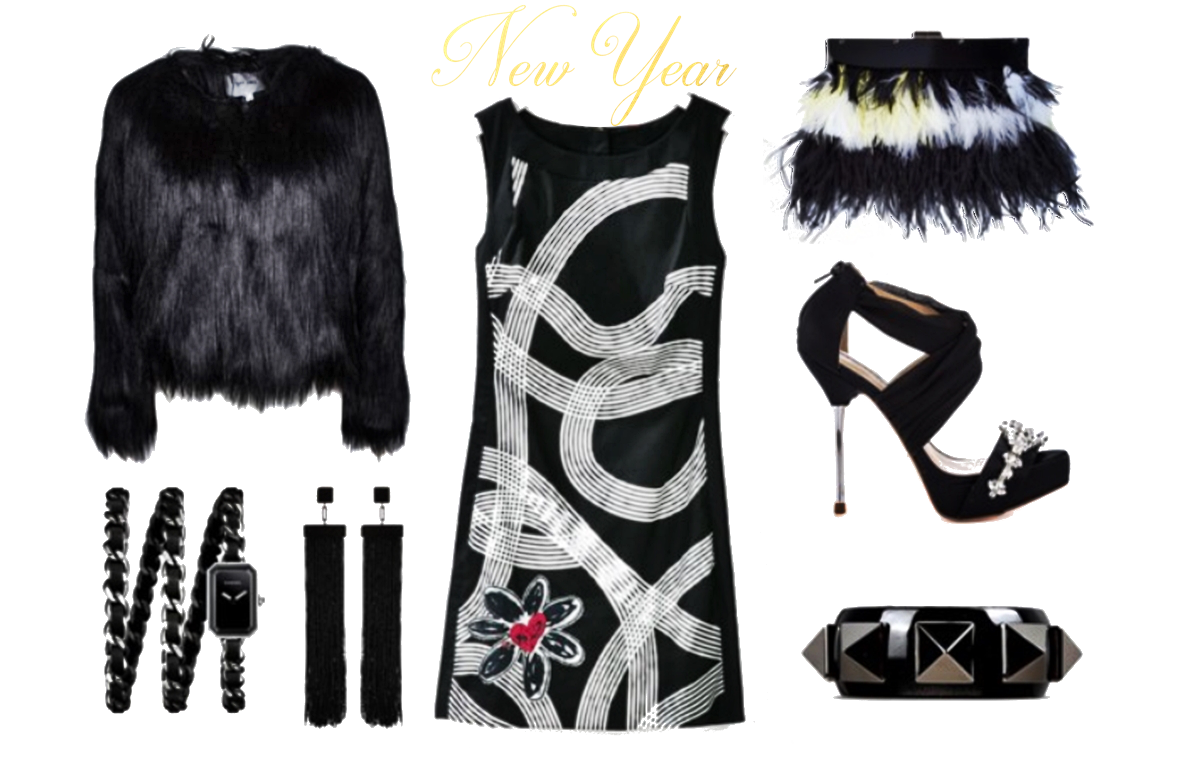 http://www.polyvore.com/new_years_eve_party/set?.embedder=9761214&.svc=copypaste&id=185395407