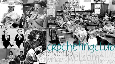 crochetingclub