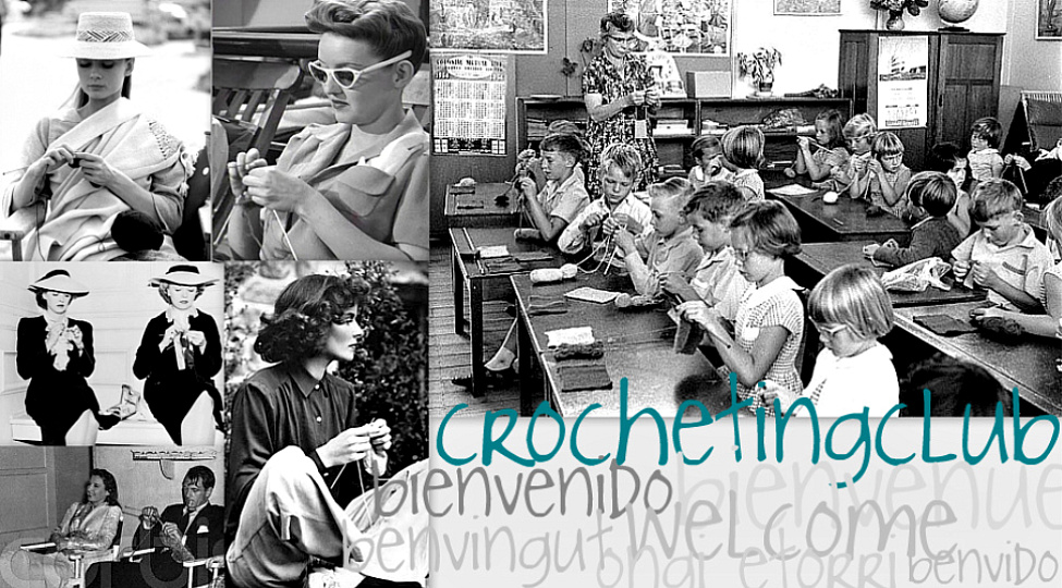 crochetingclub