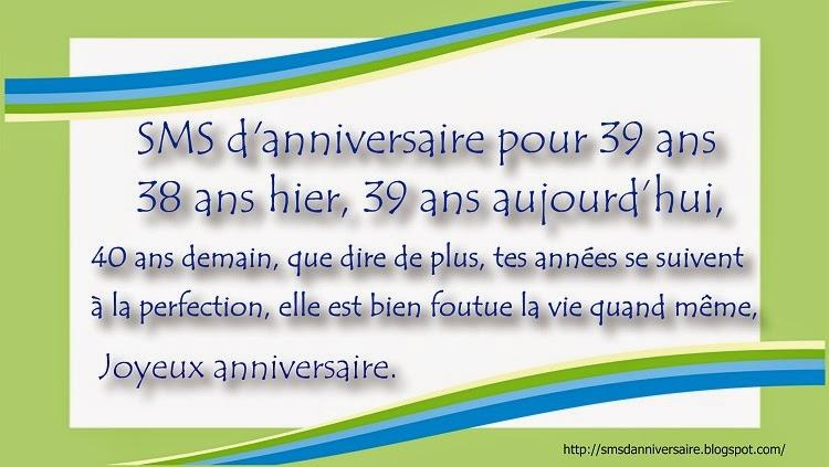 Texte anniversaire de mariage 50 ans ~ Anniversaire de mariage