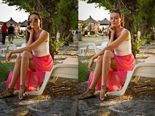 http://mrsperfectblog.blogspot.co.uk/2012/09/sunset-and-asymmetric.html