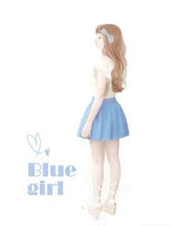 I Love Blue ♫