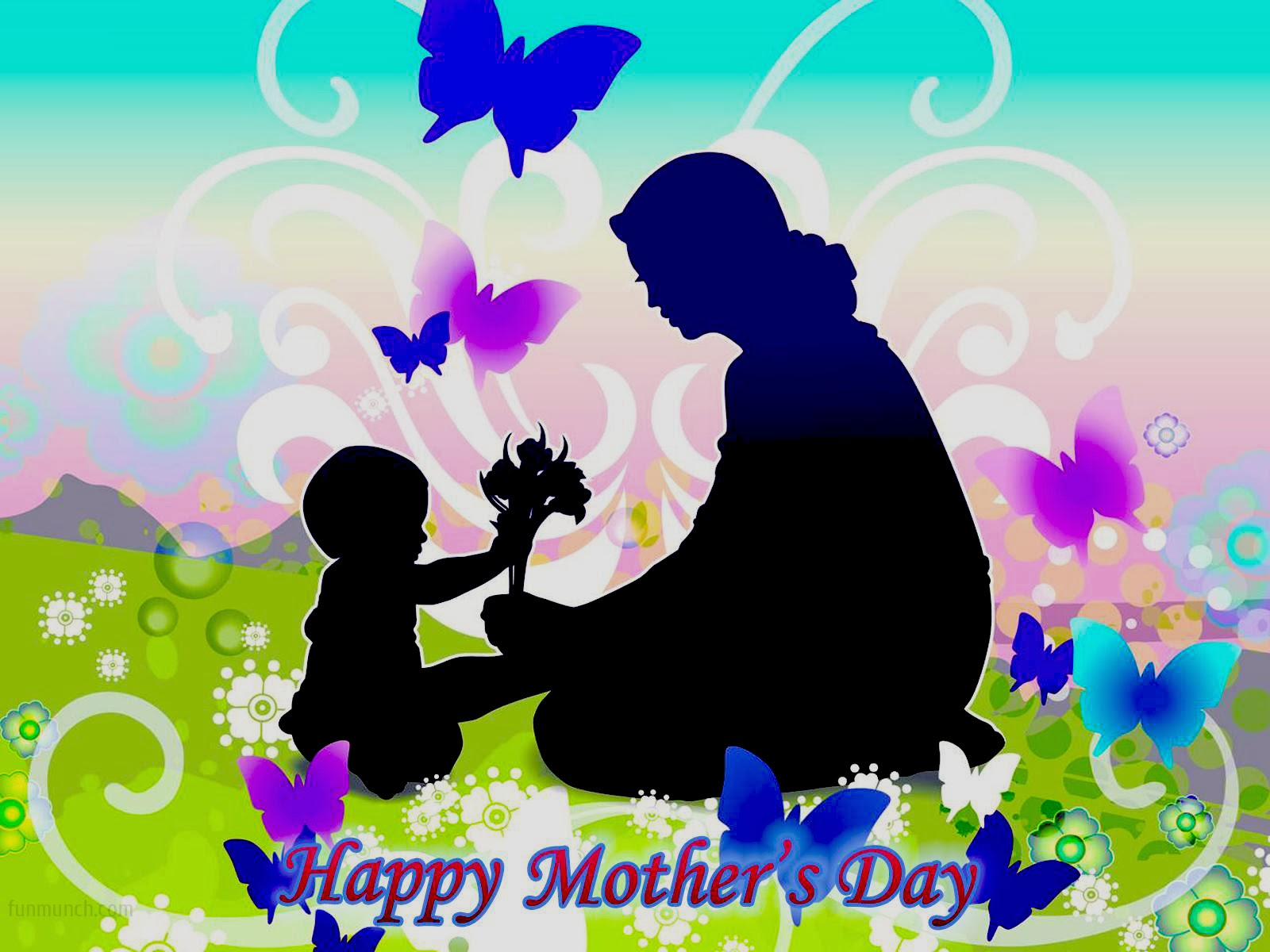 Mothers Day Wallpapers, Mothers Day Wallpaper hd