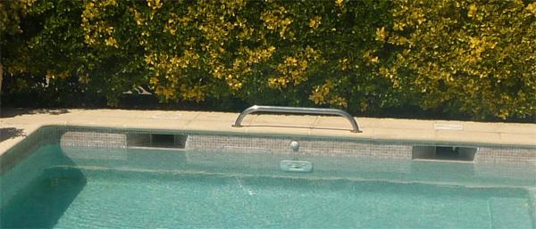 fuite piscine comment se d panner seul. Black Bedroom Furniture Sets. Home Design Ideas