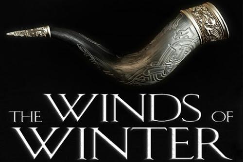 Winds of Winter e a expectativa para a temporada 7
