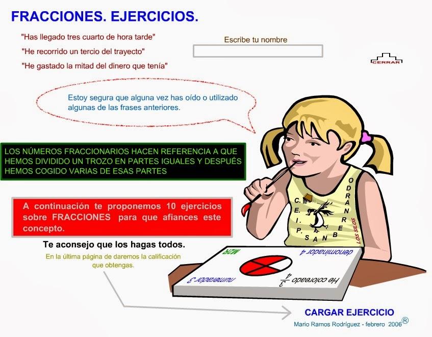 http://www2.gobiernodecanarias.org/educacion/17/WebC/eltanque/todo_mate/fracciones_e/ejercicios/fraccionesej10_p.html
