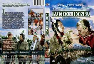 PACTO DE HONRA - DIGITALIZADO